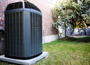 How to Increase the Life Span of Your AC Unit