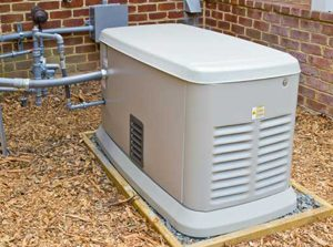 The Warm Season is Almost Here. Now is the Time to Think About A/C Maintenance