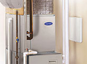 New Technology Trends Happening Now in Furnace Design