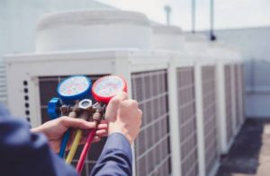 How to Avoid a Home Cooling Emergency
